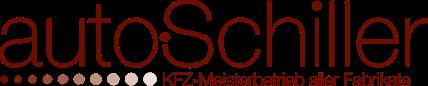 RUNDUMSERVICE für Ihr Fahrzeug in Alling bei Fürstenfeldbruck Logo
