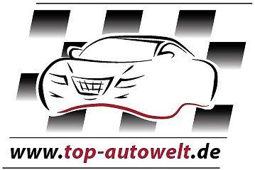 www.Top-Autowelt.de